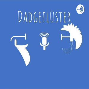 dadgefluester